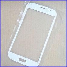 for Samsung Grand Duos i9080 i9082 original glass Outer screen lens