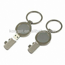 plastic mini password usb mass storage devices