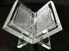 Islamic Glass Quran MH-G0289