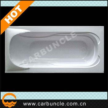 Cheap small dog bathtubs PD1M75-G