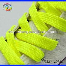 fashion cheap promotion sport shoeslace ,Basketball shoeslace