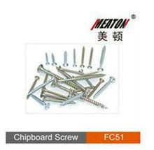 Chipboard Screw Furniture