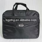Cheap laptop bags Dubai
