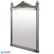 Low Price Aluminium Mirror Paint