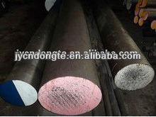 35Cr SCr435 DIN1.7033 ASTM5135 37Cr4