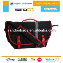 Friendly shoulder holster bag