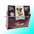 2013 Pet Food Bag(25kg)