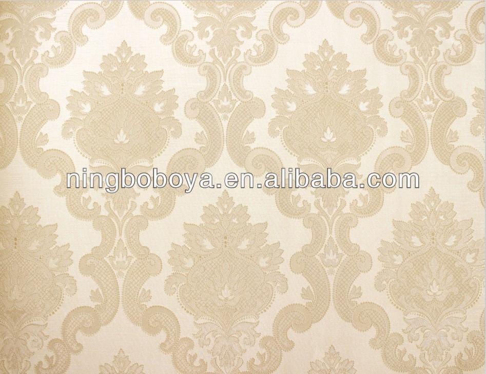 scenery wallpaper wallpaper cheap