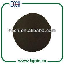 manufacturers safety data sheet Ferrochrome Lignosulphonate oil drilling additives