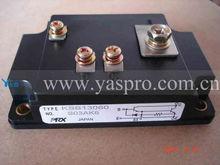 GTR KSB13060 PRX Brand