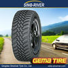 Popular Off Road Tires LT285/75R16