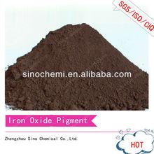 Hot Sale epoxy micaceous iron oxide mio paint
