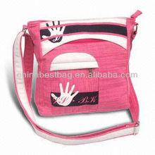 pink sling bag for girls branded women sling bag