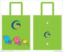 grocery bag,foldable bag,reusable eco foldable shopping bag