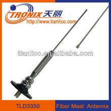 optical power meter antenna/ radio am fm optical power meter antenna TLD3350