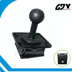 American style joystick (Black)/usb joystick drivers