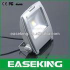 Discount price LED Flood Light 20W, 120lumen/W output, 2 or 3years warranty