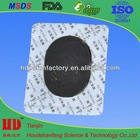 100% natural FDA CE ISO pain relief patch acupuncture patch