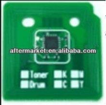 Lexmark Toner Chip of C950 (Printer used in C950X2MG)