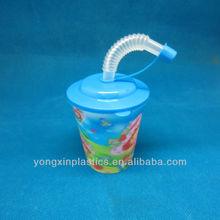 toptan ucuz plastik dökme çay bardak ve tabaklar
