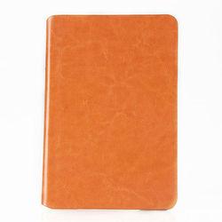defend case for ipad mini,cover case for ipad mini,for ipad fashion leather case