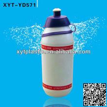 plastic bottle handle