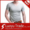 2015 Fashion And Cool Sports Muscle Fit T Shirt