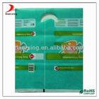 Hot selling !Designer bags hong kong