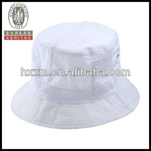 floral kids plain custom bucket hat