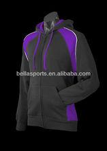 Customized Men's Fashion Hoodies/ Sweatshirts Mix three colour