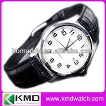 MK Sports watch Good movement Top Quality