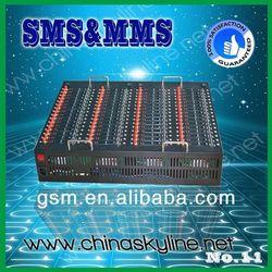 gsm modem/sms modem/bulk sms/docsis 3.0 modem