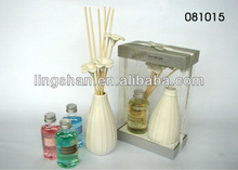 reed diffuser corporate gift