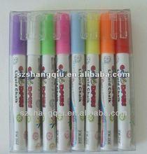 high performance normal permanent marker pen