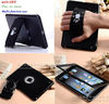 For ipad case mini 2 in 1 western style multi-function