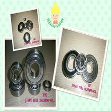 household/home appliance bearing