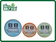 50g Anti-Sensitive Baby Whitening Cream