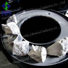 Calcium Carbide/calcium acetylide/CAS No.: 75-20-7