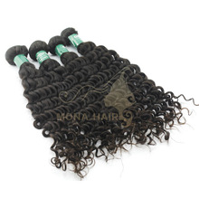 5A Raw human hair chinese hair extensions human hair for sales