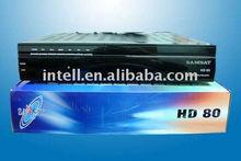 Samsat HD 80 CA /HDMI /USB2.0