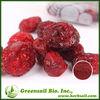Anthocyanidins 5%, 10%, 25% UV of Cranberry extract powder