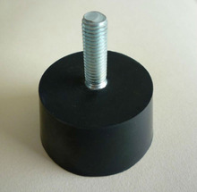 Promotional Furniture Rubber Feet Buy Furniture Rubber