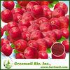 Cranberry extract powder Proanthocyanidins (PAC) 10%, 25%, 30%, 50%, 70% UV