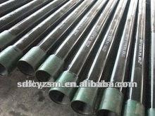 api 5ct j-55 casing steel pipe