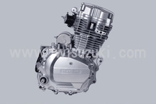 China cheap price 125cc engine