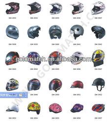 NEW Full face of motorcycle helmet