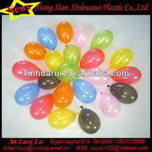 future toys for kids water balloons meet EN71