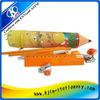pencil case stationery holder
