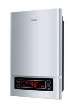 electric water heater sears