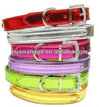 dog collar accessories